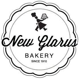 New Glarus Bakery